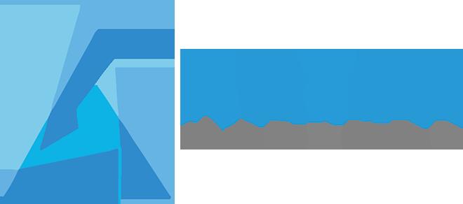 Artfx Medical